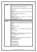 Grade 12 External Exam Registration - INTEC College - Page 5