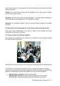 Final Report active citizens 2011- Appendix full report - CNet - Page 5