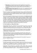 Final Report active citizens 2011- Appendix full report - CNet - Page 6