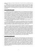LE PHARAON NOIR - Page 2