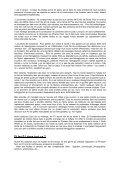 LE PHARAON NOIR - Page 3