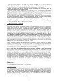 LE PHARAON NOIR - Page 4
