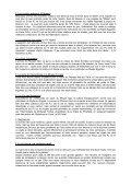 LE PHARAON NOIR - Page 5