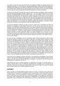 LE PHARAON NOIR - Page 6