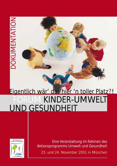 Kluge kinder forum
