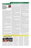 Gincana Cultural: Patriotismo, Educação e Atividades Pedagógicas - Page 3