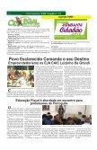 Gincana Cultural: Patriotismo, Educação e Atividades Pedagógicas - Page 4
