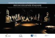 La pubblicazione - Andrea Granelli