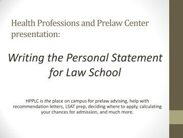 excellent personal statements for law school Comprehensive writing service for law school personal statements  home  law school admission (jd) personal statements.