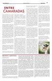 Para descargar el periódico haga click aquí - MinCI - Page 7