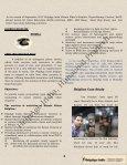 Himachal Pradesh - Helpage India Programme - Page 2