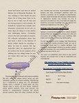 Himachal Pradesh - Helpage India Programme - Page 3