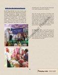 Himachal Pradesh - Helpage India Programme - Page 5