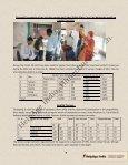 Himachal Pradesh - Helpage India Programme - Page 7