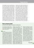 Dicembre 2008 - Movimento Nonviolento - Page 7