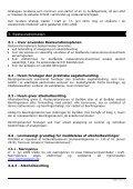 Restaurations- og bevillingsstrategi for Kolding ... - Billund Kommune - Page 5