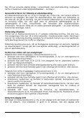 Restaurations- og bevillingsstrategi for Kolding ... - Billund Kommune - Page 6