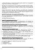 Restaurations- og bevillingsstrategi for Kolding ... - Billund Kommune - Page 7