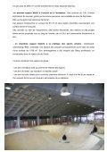 Dossier inaug zap ados - Ville de Calais - Page 3