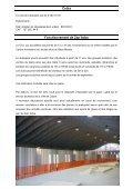 Dossier inaug zap ados - Ville de Calais - Page 4