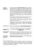 Právo občanov Únie a ich rodinných príslušníkov voľne sa ... - Page 6