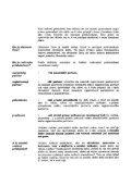 Právo občanov Únie a ich rodinných príslušníkov voľne sa ... - Page 7