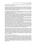 Antioxidantes de origen marino - Cub@: Medio Ambiente y Desarrollo - Page 2