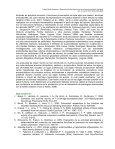 Antioxidantes de origen marino - Cub@: Medio Ambiente y Desarrollo - Page 5