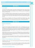 Edmund Rice Education - The Charter - Waverley College - Page 5