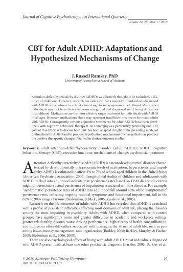 the issue of psychological disorders the example of jim carrey diagnosed with adhd Jim carry had suffered from adhd in childhood personal life of jim carrey carrey had married twice in his life so far he first married with actress and comedy star melissa womer in the year march 28, 1987 the couple had separated in the year 1995 a year later jim married his dumb and dumber co-actress lauren holly on september 23, 1996.