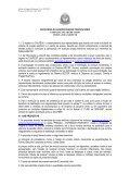 Formato PDF - SAP - Governo do Estado de São Paulo - Page 2