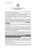 Formato PDF - SAP - Governo do Estado de São Paulo - Page 6