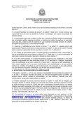 Formato PDF - SAP - Governo do Estado de São Paulo - Page 7