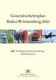 3. wirtschaftsverkehr - Logistik Baden-Württemberg