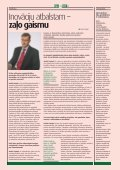 Nauda biznesa uzsākšanai - Hipotēku banka - Page 4