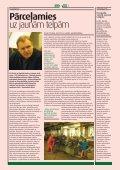 Nauda biznesa uzsākšanai - Hipotēku banka - Page 7