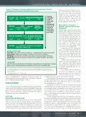 The Role of the Pharmacist in the Management of Chronic ... - Page 3