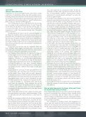 The Role of the Pharmacist in the Management of Chronic ... - Page 6