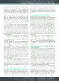 The Role of the Pharmacist in the Management of Chronic ... - Page 7