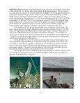 ANNUAL REPORT 2009 - U.S. National Response Team (NRT) - Page 6
