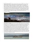 ANNUAL REPORT 2009 - U.S. National Response Team (NRT) - Page 7