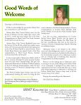 SRMT Kawennì:ios Newsletter - Onerahtókha / April 2011 - Page 3