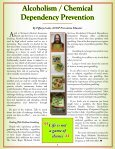 SRMT Kawennì:ios Newsletter - Onerahtókha / April 2011 - Page 6
