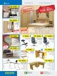 ad 2009. 44. hét. Az árak a házhozszállítás költségét nem - Praktiker - Page 4