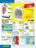 ad 2009. 44. hét. Az árak a házhozszállítás költségét nem - Praktiker - Page 6
