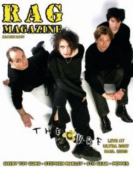 03/07 - RAG Magazine