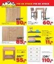 des prix super bas - Leenbakker - Page 4