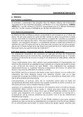 plan de mejora urbana de ordenación volumétrica de la ampliación ... - Page 4