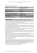 plan de mejora urbana de ordenación volumétrica de la ampliación ... - Page 6