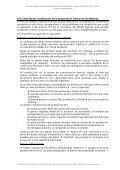 plan de mejora urbana de ordenación volumétrica de la ampliación ... - Page 7